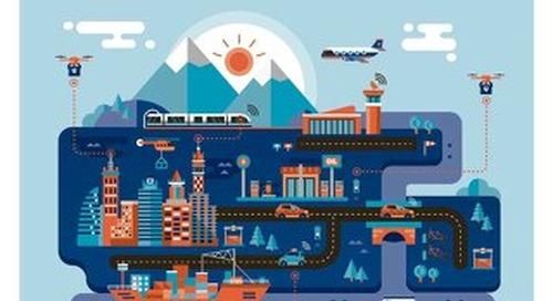 Future of Transport