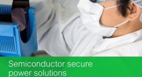 Semiconductor Solutions
