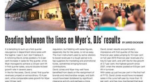 2072 Inside Retail Weekly
