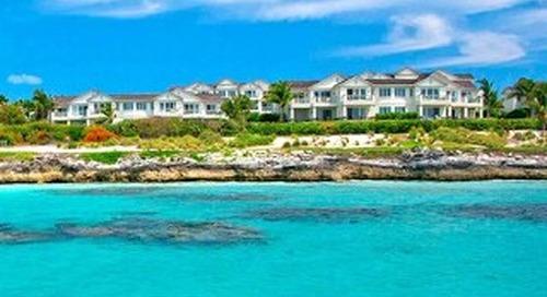 Grand Isle Resort and Spa Trip Guide