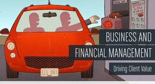 Business and Financial Management (Nov 2015)