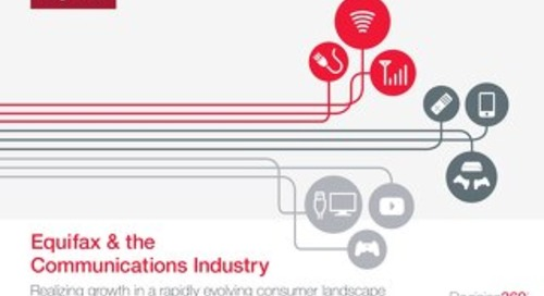 eBook: Realizing growth in a rapidly evolving consumer landscape