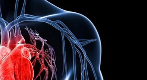 Swedish Heart & Vascular Institute - 2015 Annual Report