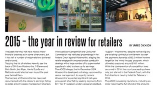 2075 Inside Retail Weekly
