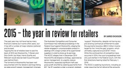 2075 Inside Retail Weekly