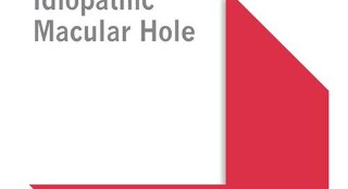 Idiopathic Macular Hole