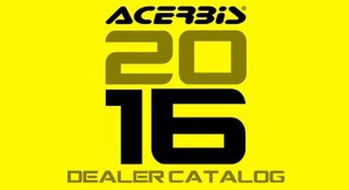 2016_ACERBISUSA_CATALOG