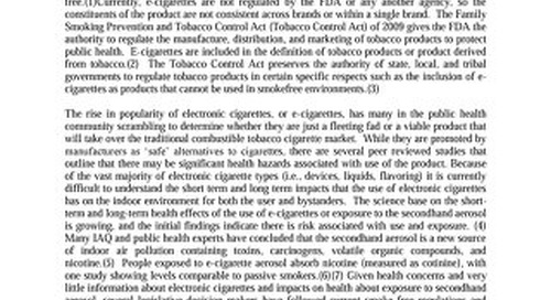 Hallett_Hermann_Electronic Cigarettes