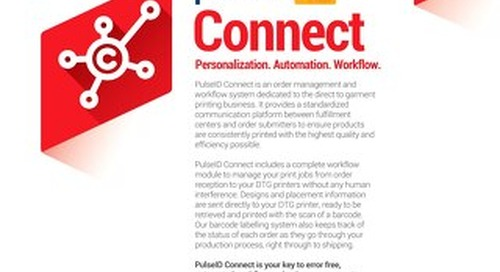 PulseID_Connect