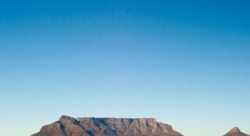 Cape Town private tours 2017