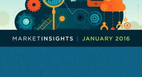 HAVI MarketInsights January 2016