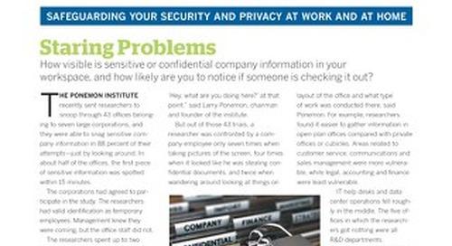 BSU/IT Security Smart Winter 2016