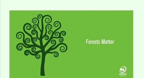 Timber & Forestry E News Issue 399