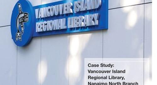 Vancouver Case Study