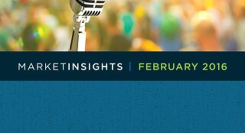 HAVI MarketInsights February 2016