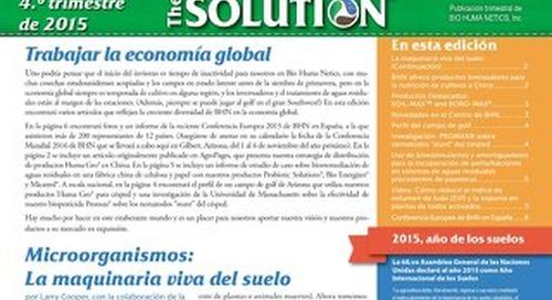 BHN 2015-4QTR Newsletter-SPA