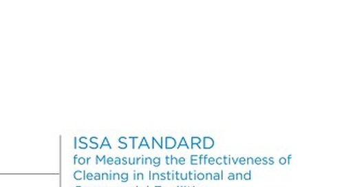 comm-clean-standard-with-appendices.pdf