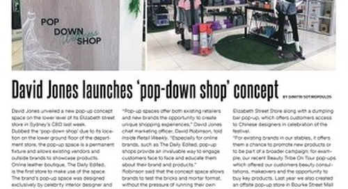 2080 Inside Retail Weekly