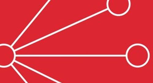 Webinars & Enterprise Streaming Flipbook Brochure