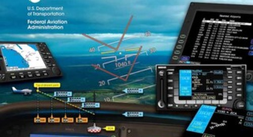 Advanced Avionics Handbook FAA Free Download