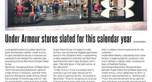 2081 Inside Retail Weekly