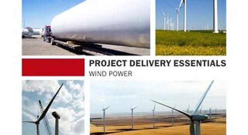 PDE Wind Energy Updated Feb 2016