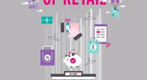 DWF Retail Report