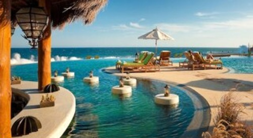 The Resort at Pedregal Trip Guide
