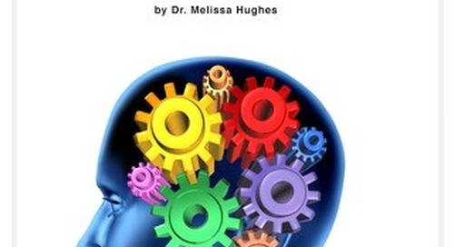 VariQuest and Dr. Melissa Hughes_Whole-Brain eGuide 2016