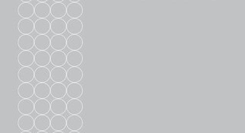 Logo Usage Guidelines EA Hospitality