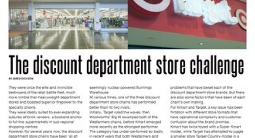 2083 Inside Retail Weekly