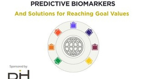 The Power of Predictive Biomarkers