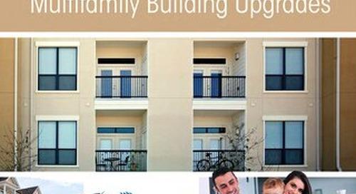 ES+H Multifamily Building Upgrades_508c_02 09 2016