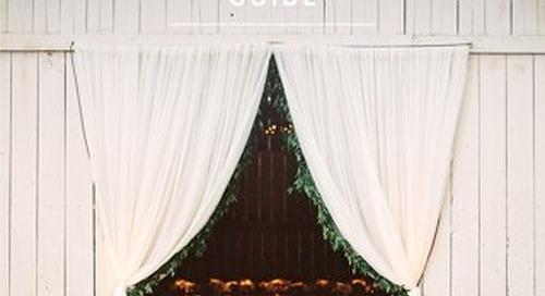 WeddingWire Venue Guide