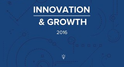 Ayming Innovation & Growth