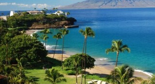 Equity Residences Kapalua Golf Villa Trip Guide
