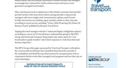 BTN_TTrans_OnlineBook_0414.3 FINAL