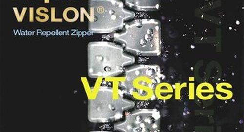 AquaGuard® Vislon® (VT8, VT9) and AquaGuard® Coil (T8 T10)