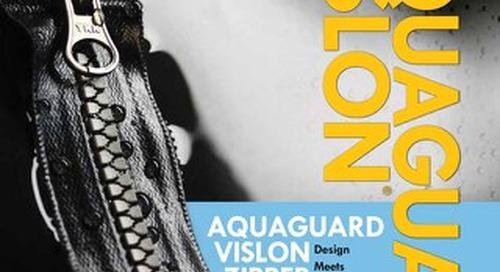 AquaGuard® Vislon VT4 VT5