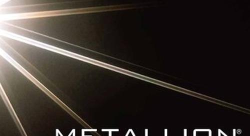 Metallion®