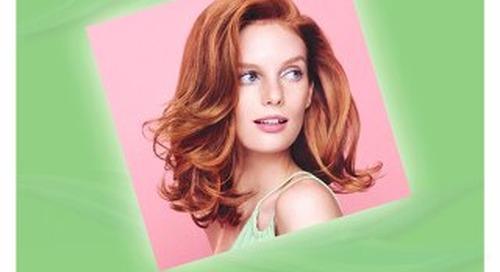 International Beauty - Essential Beauty 2016