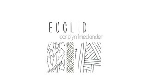 euclid-lookbook