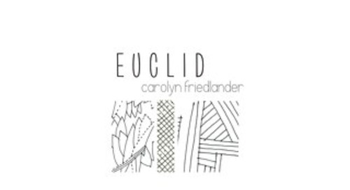 euclid-lookbook