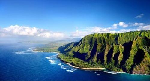 Equity Residences Kauai Villa