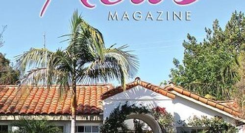 The News Magazine at Ocean Hills April 2016