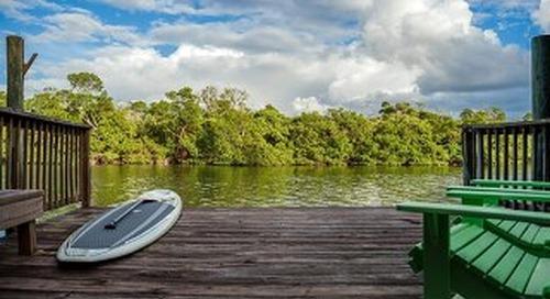Equity Residences Captiva Island Villa Trip Guide