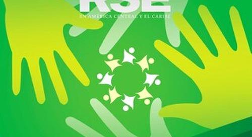 Libro Responsabilidad Social Empresarial 2016
