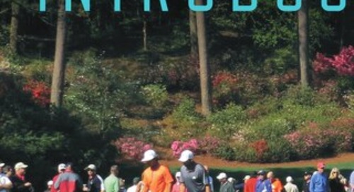 Wyn Experiences 2017 Brochure