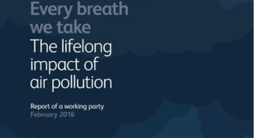 Air_pollution_main report_WEB