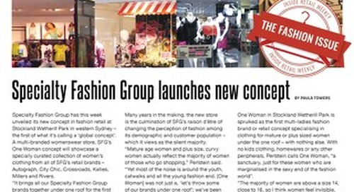 2089 Inside Retail Weekly
